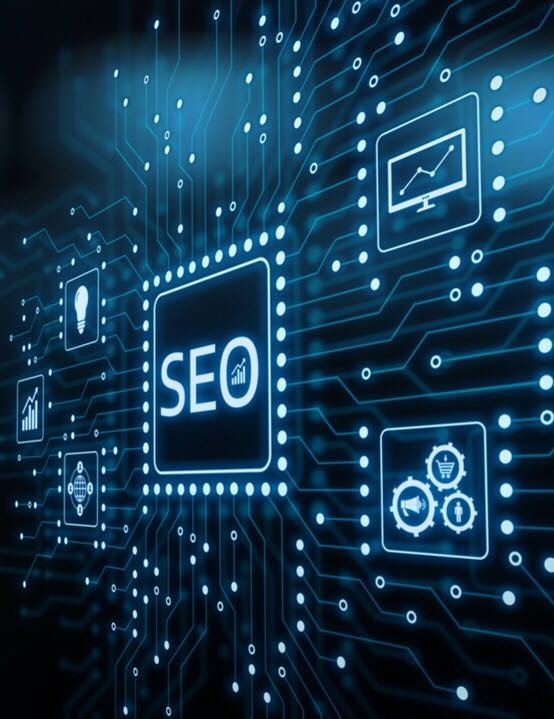 3 SEO Tips for 2019